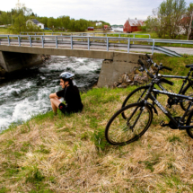 bikes-and-equipment-for-hire-in-hamn-photo-eva-pispirigou