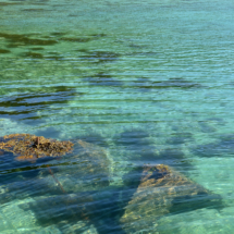 crystal-clear-sea-and-azure-colors-dsc_7219