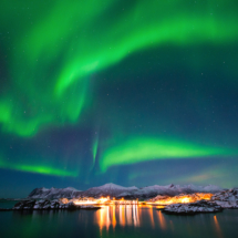 northern-lights-over-hamn-i-senja-senja-foto