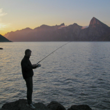 rod-fishing-in-mefjorden