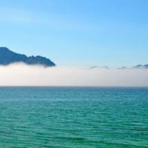 sea-fog-and-sunny-weather-dsc_7241