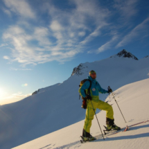 skitouring-c-senja-lodge-mountain-guides